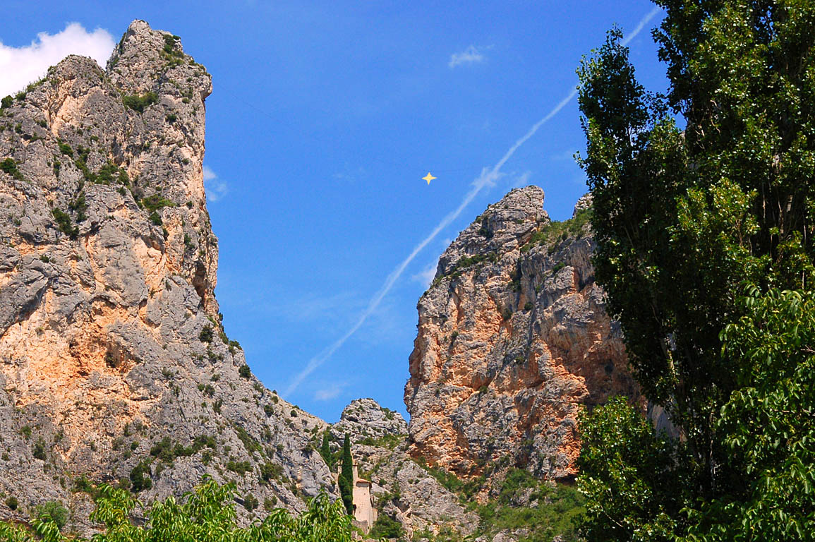 provence-moustiers-sainte-marie, this account has been suspended